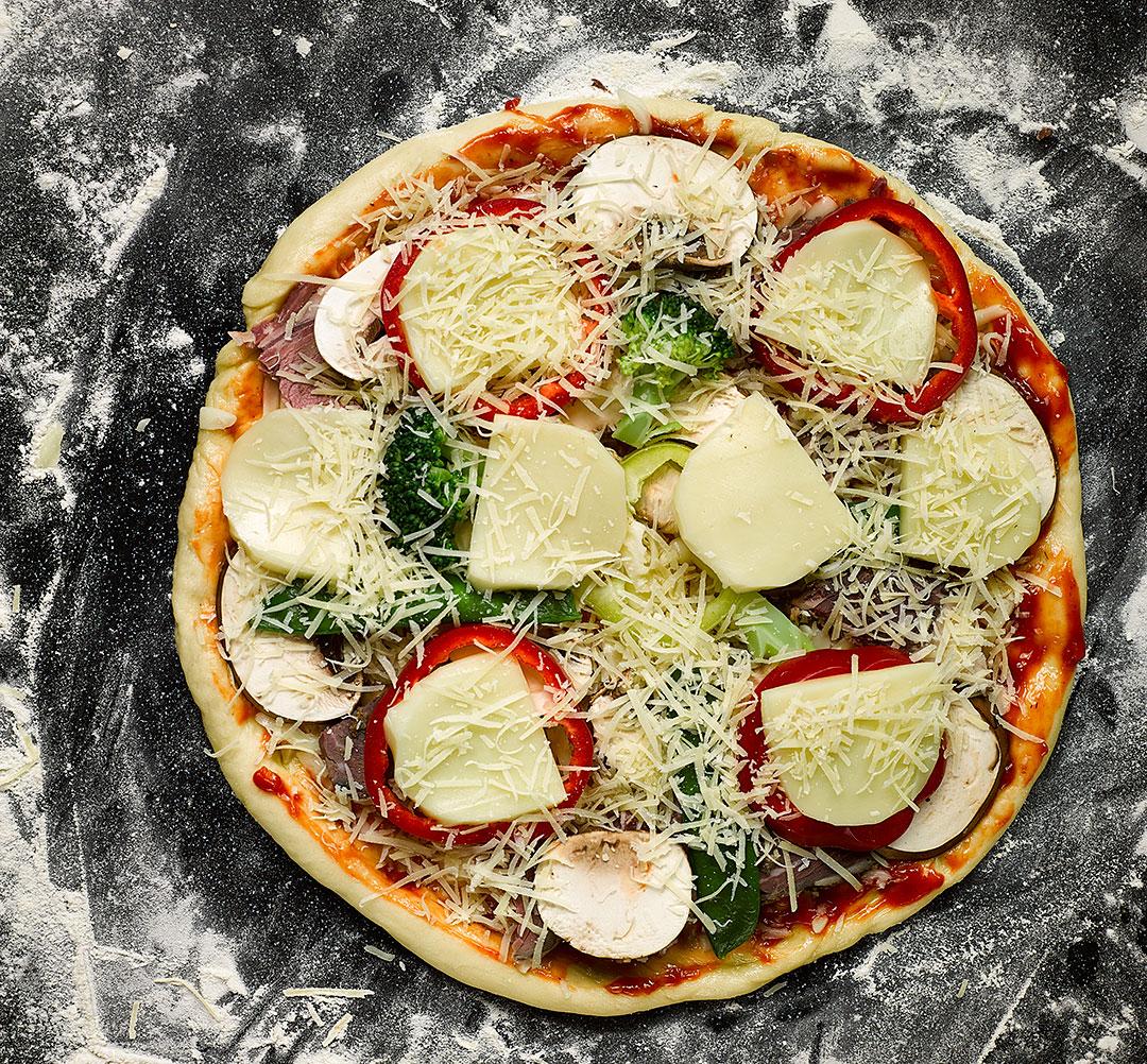 Pizza556.JPG
