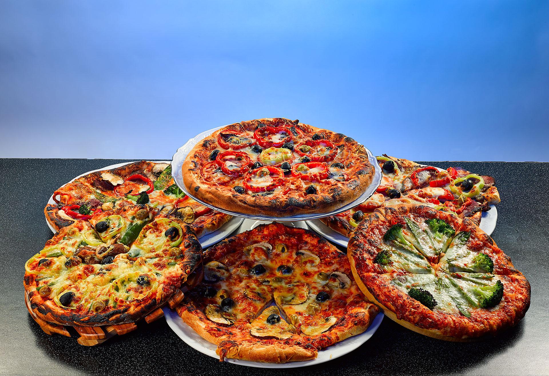 Пицца-финал-2.JPG
