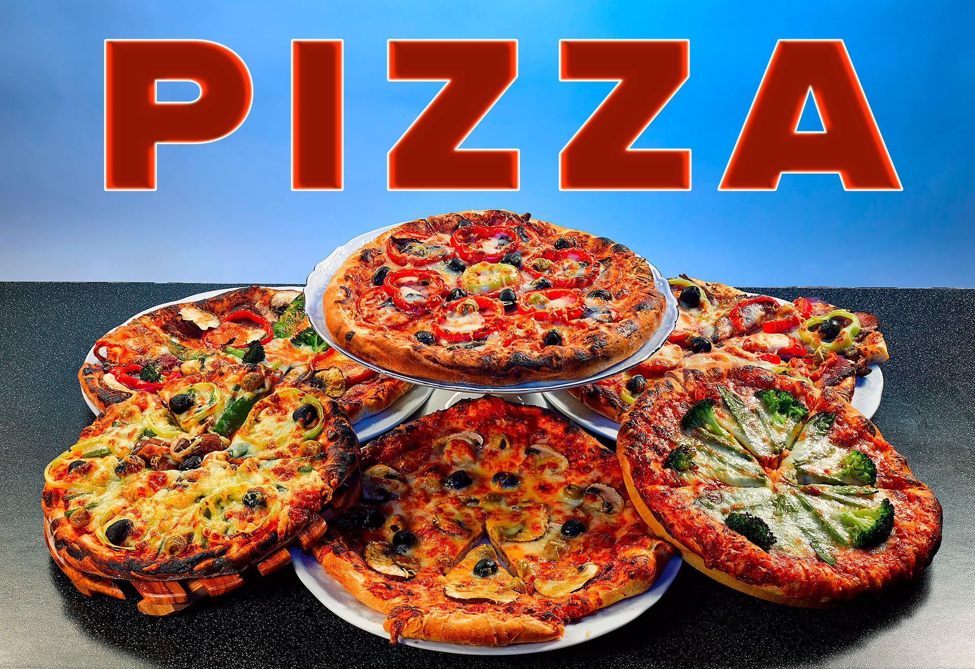 Пицца-превью.JPG