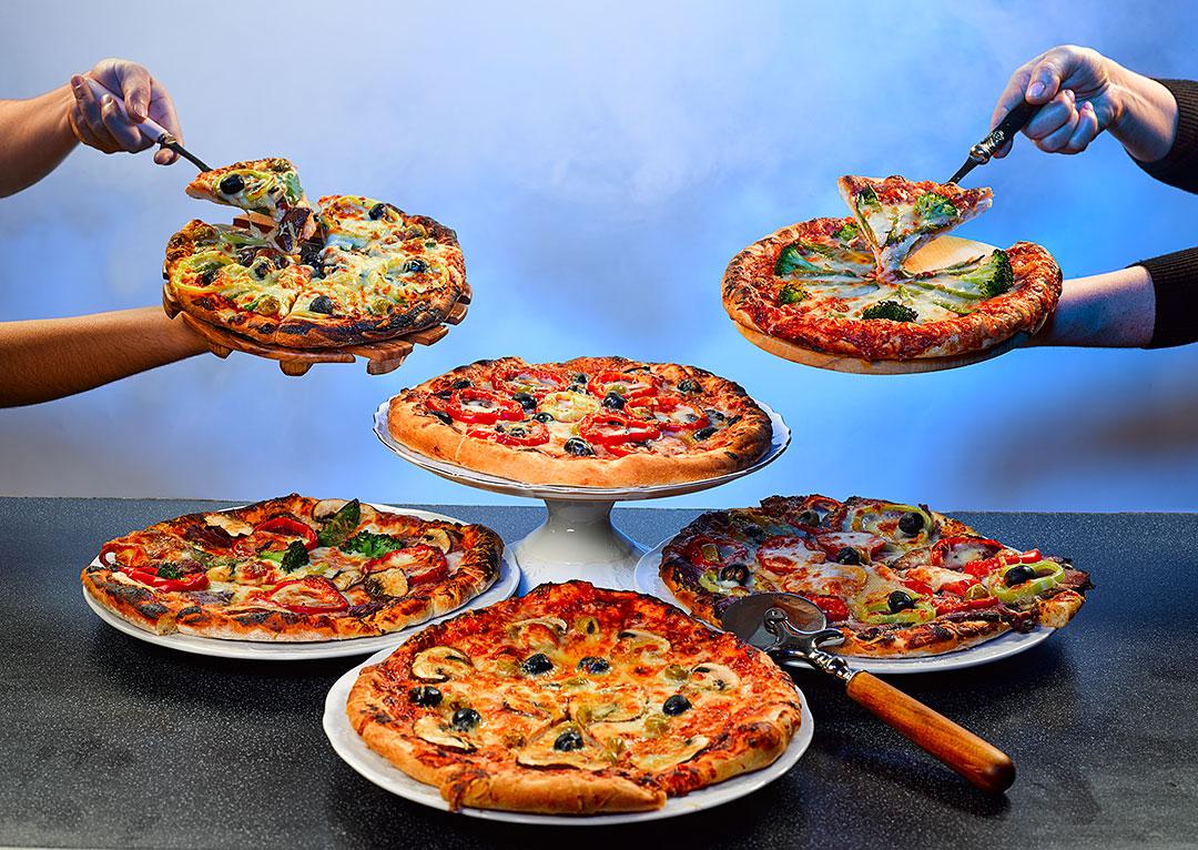 Pizza558.JPG