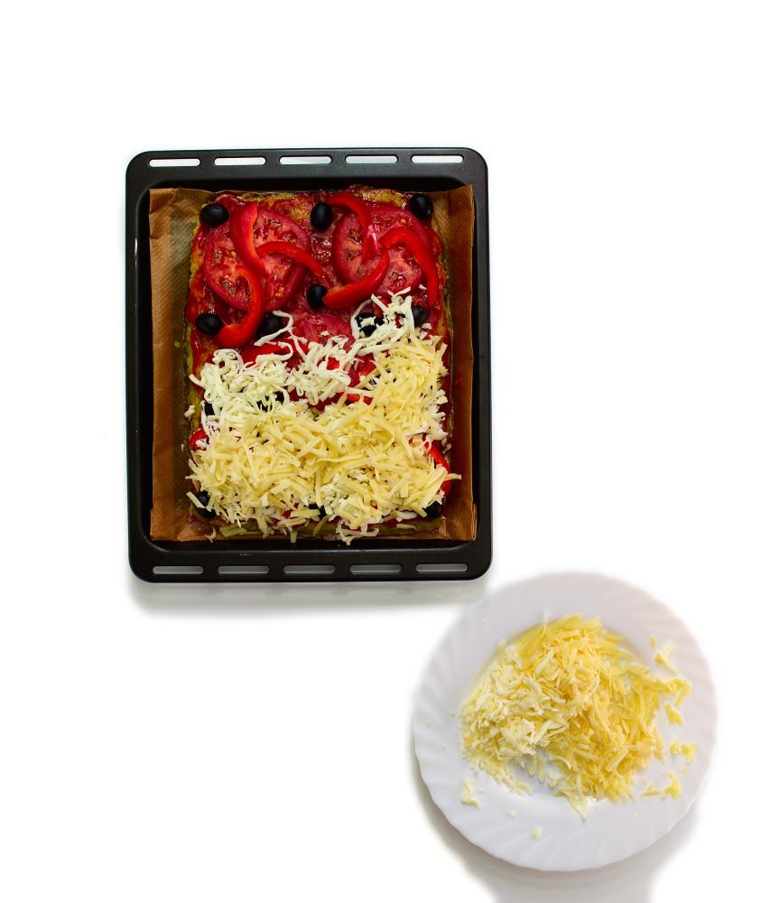 Фиш-пицца-сыр.jpg