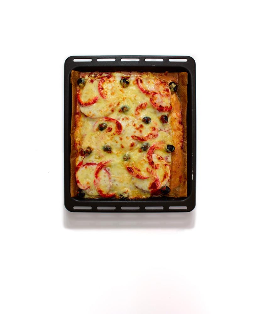 Фиш-пицца-готово.jpg
