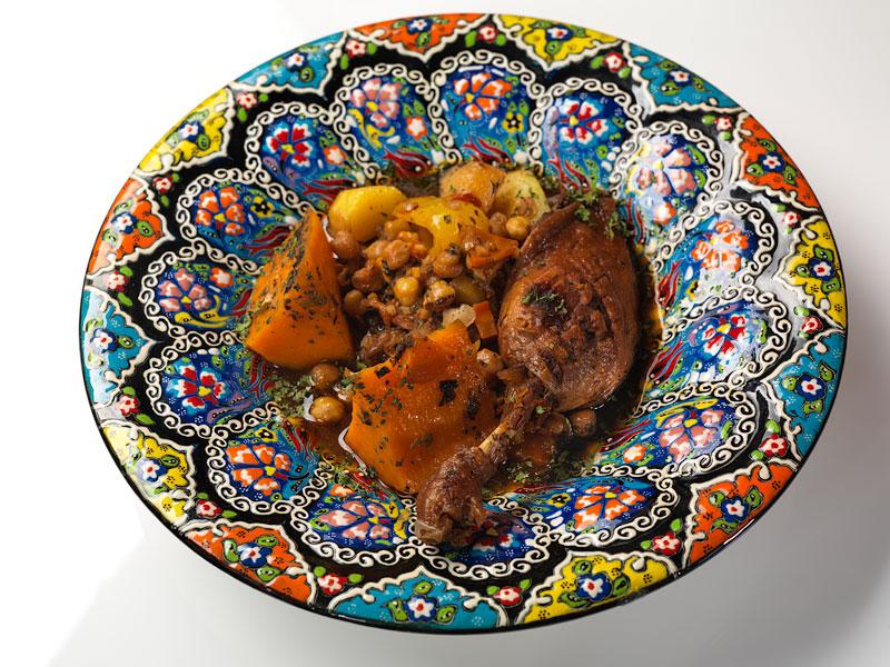 Узбекские лепешки в духовке пошаговый