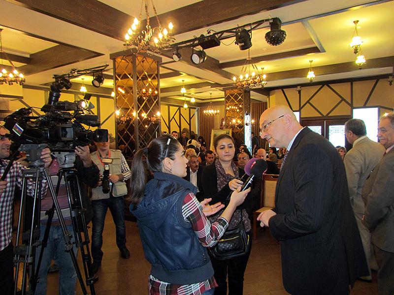 Один мой день в Баку IMG_9637