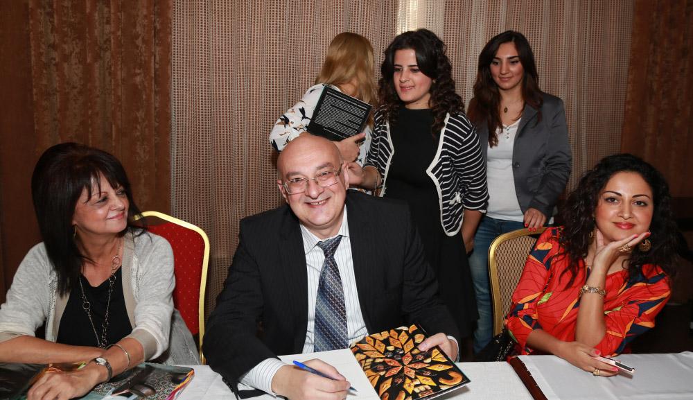 Один мой день в Баку VL5_3217