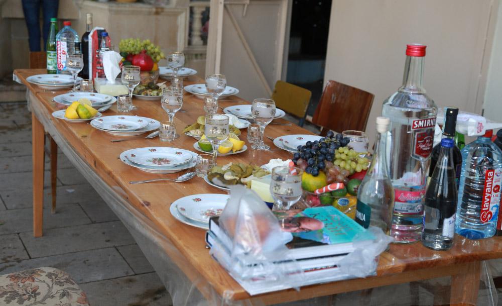 Один мой день в Баку VL5_3325