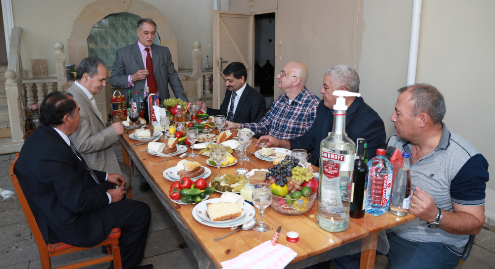 Один мой день в Баку VL5_3382