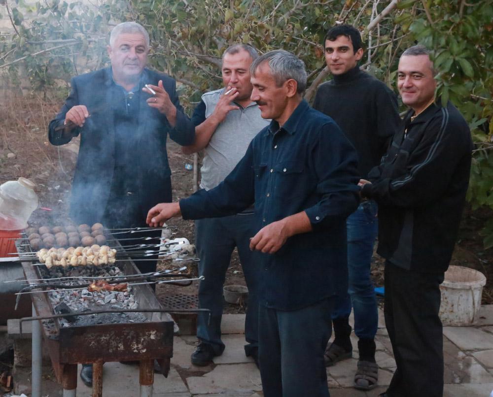 Один мой день в Баку VL5_3433
