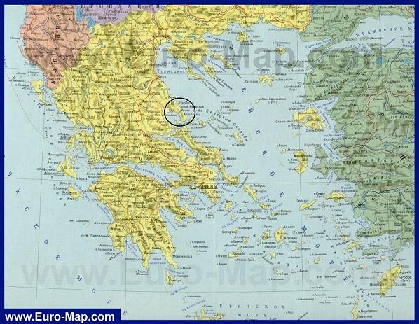 podrobnaya-karta-grecii-s-ostrovami-na-russkom-yazyke