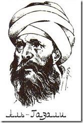 Аль-Газали_thumb[1]