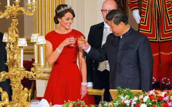 Kate-Middlton-China.jpg