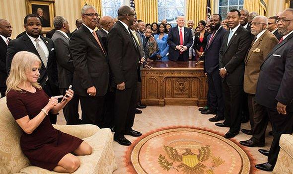 white-girl-black-men.jpg
