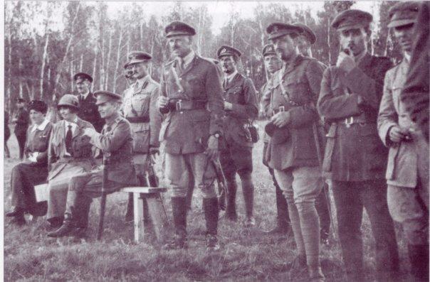 kolchak1