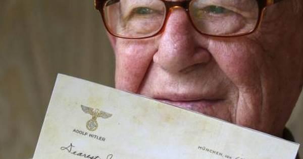 «Гитлеровские пенсии»: это хорошо или плохо?