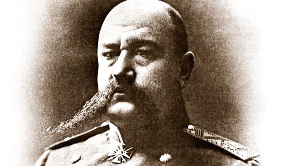 Блистательная, но полузабытая победа русского оружия