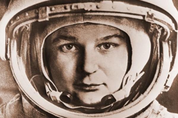 «Чайка» на орбите. Чем Валентина Терешкова прогневала Сергея Королева?