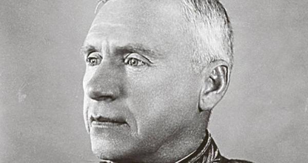 Вячеслав Цветаев