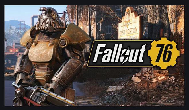 Fallout-76-logo2