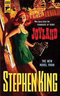 200px-Joyland