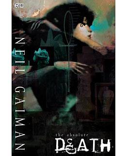 gift_book_death