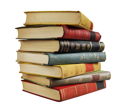 jhac_books_img