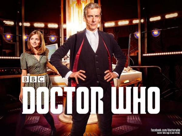doctor-who-season-8-premiere (1)