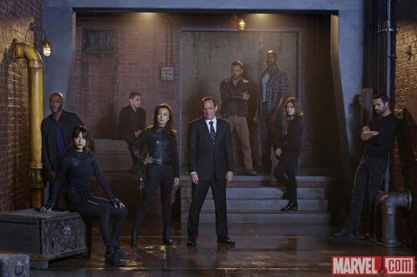 Agents-of-Shield-Season-2-Cast-Promo