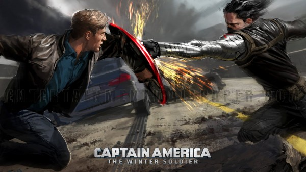 captain-america-the-winter-soldier-review-spoilers-f3a64538-6615-4fa1-adce-a771cea5ec4a
