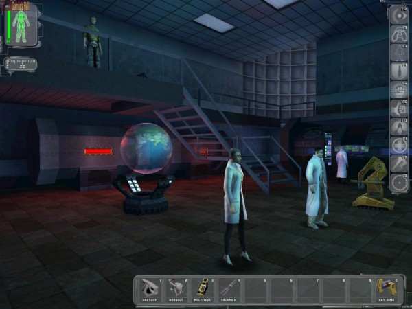 deus-ex-screenshot