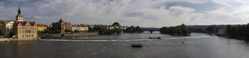 Prague_Panorama2