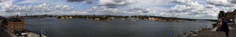 Stockholm_20160805_6493-6499_2