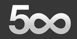 500px2