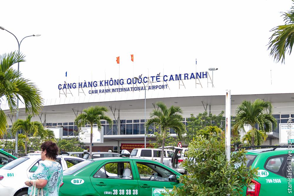 20130409_vietnam_001