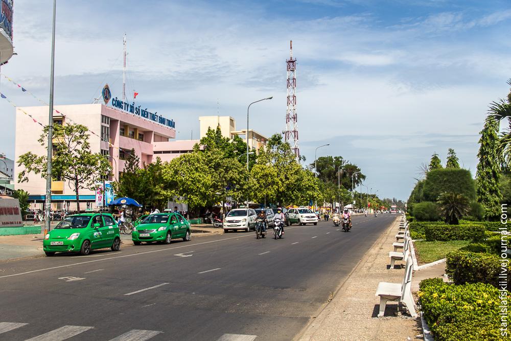 20130413_vietnam_001