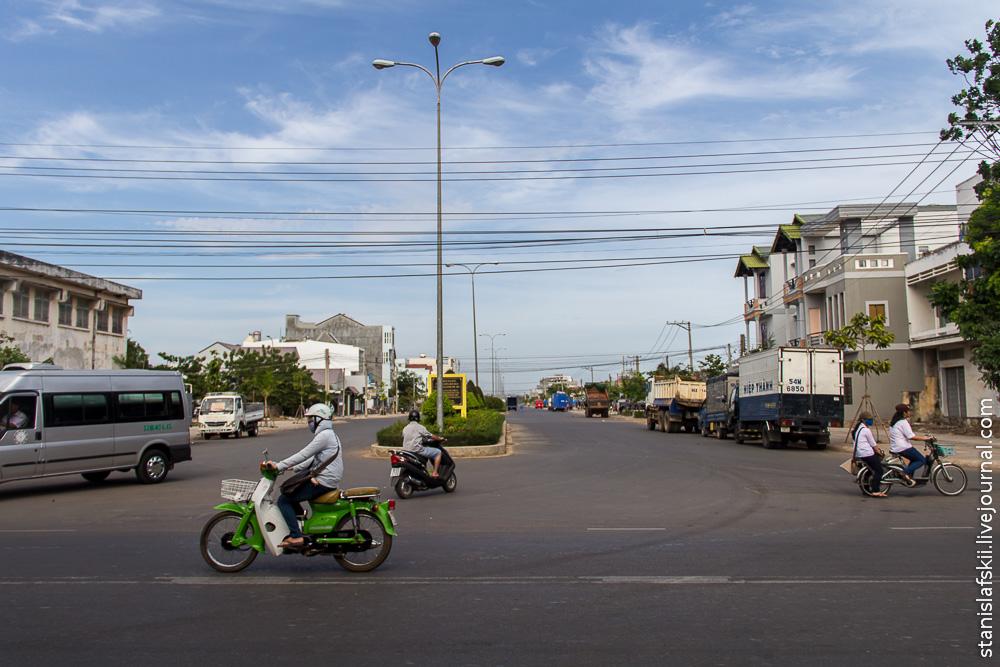 20130413_vietnam_002