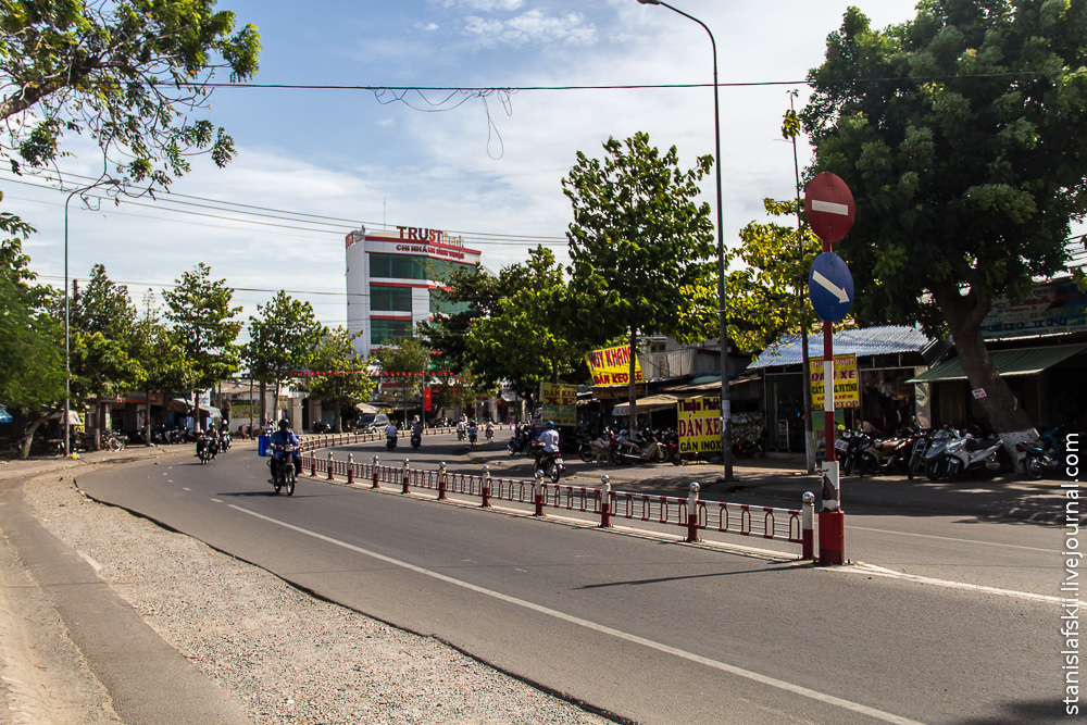 20130413_vietnam_004