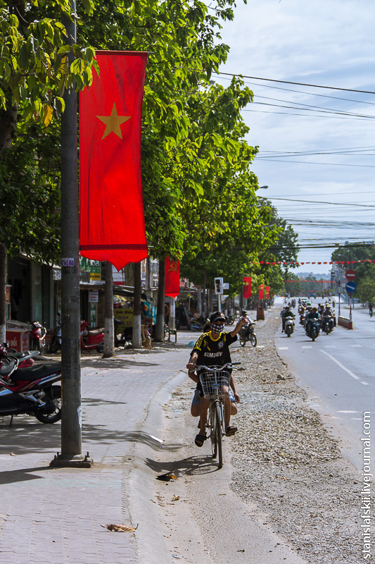 20130413_vietnam_005a