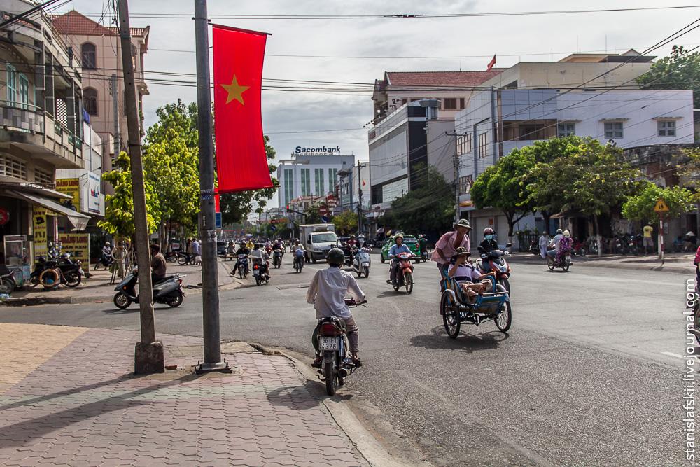 20130413_vietnam_005b