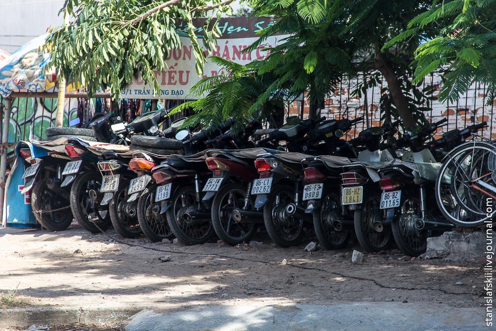 20130413_vietnam_006a