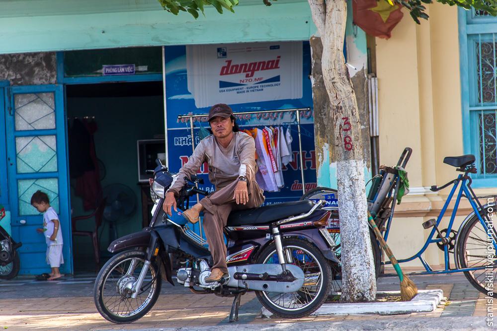 20130413_vietnam_007