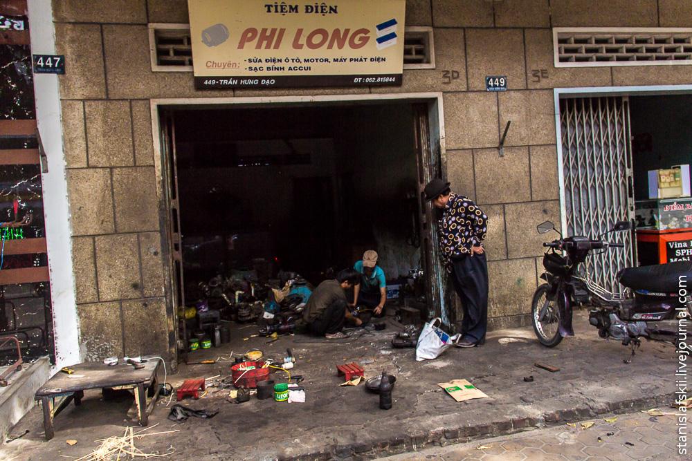 20130413_vietnam_008