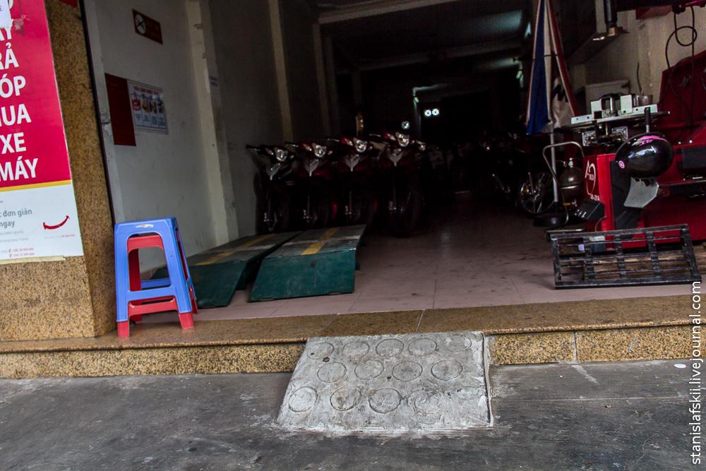 20130413_vietnam_009