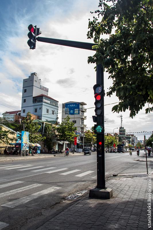 20130413_vietnam_013b