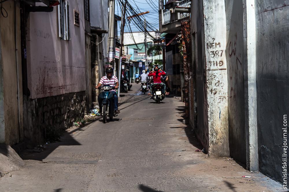 20130413_vietnam_015
