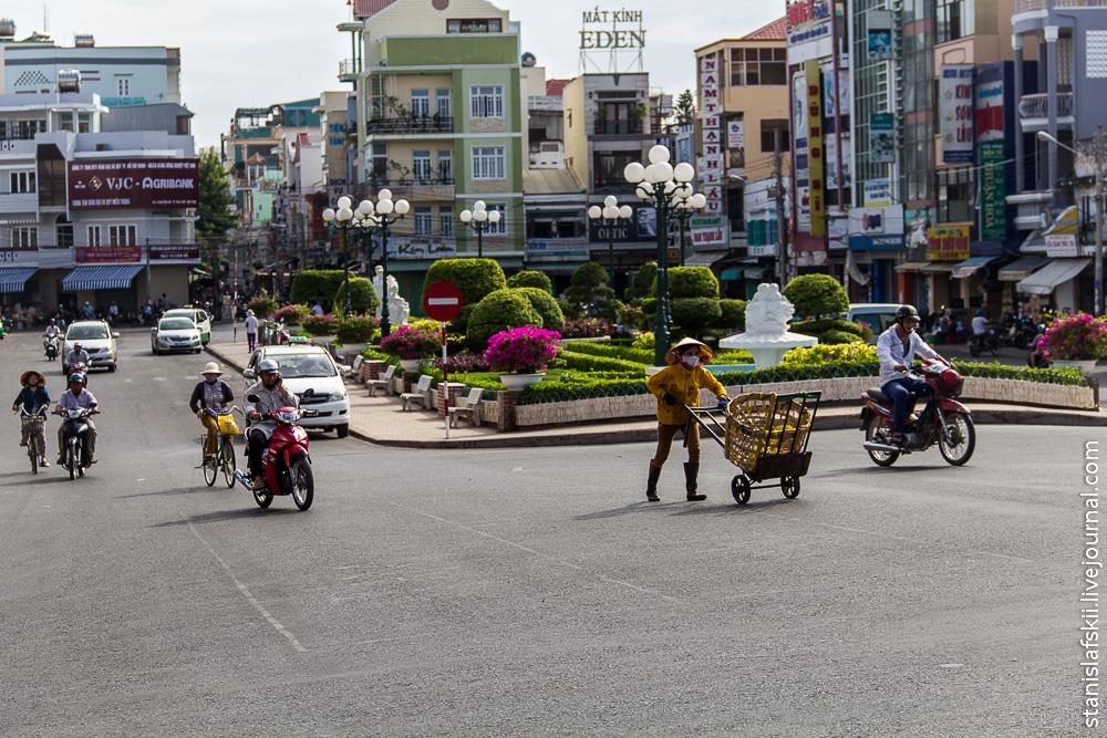 20130413_vietnam_020
