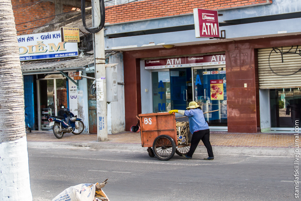 20130413_vietnam_022