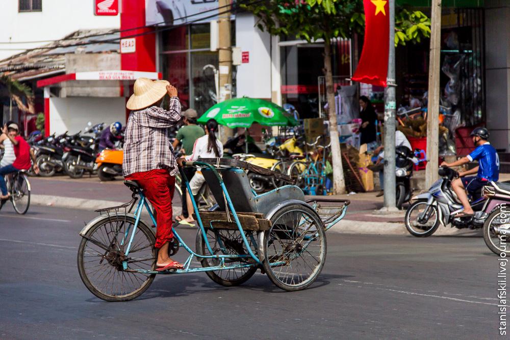 20130413_vietnam_023