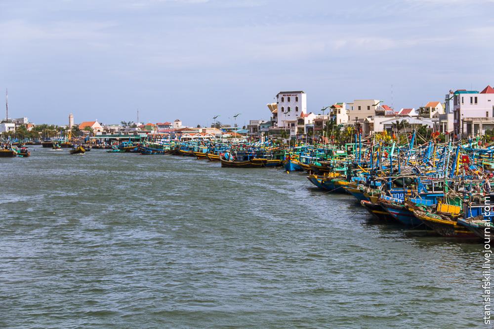 20130413_vietnam_027