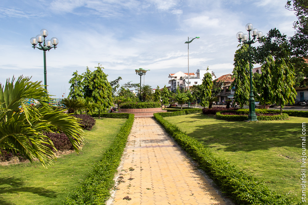 20130413_vietnam_031