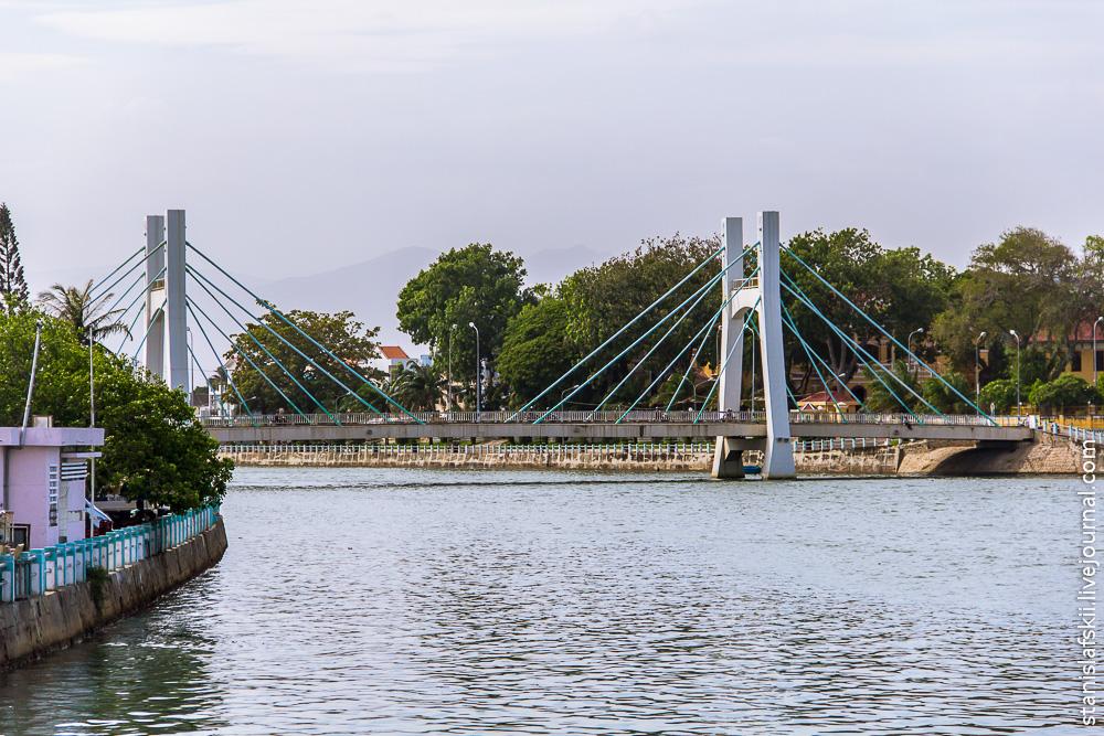 20130413_vietnam_054